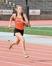 Claire-Frazier Bolton Women's Track Recruiting Profile
