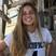 Rylee Waterworth Women's Soccer Recruiting Profile