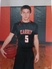 Dakota Reedy Men's Basketball Recruiting Profile