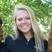 Sofia Davis Women's Swimming Recruiting Profile