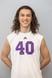 Eli Gudeman Men's Volleyball Recruiting Profile