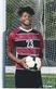 Jelani Lawson Men's Soccer Recruiting Profile