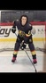 Eddy Kadian Men's Ice Hockey Recruiting Profile