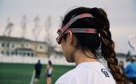 Demi Fagatele's Women's Lacrosse Recruiting Profile