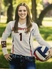 "Catherine ""Casey"" Elfland Women's Volleyball Recruiting Profile"