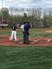 Austin DeMuth Baseball Recruiting Profile
