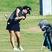 Jordyn Hall Women's Golf Recruiting Profile