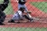 Brooks Waldrop Baseball Recruiting Profile