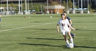Hallie Hayne's Women's Soccer Recruiting Profile