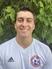 Colin Gilligan Men's Soccer Recruiting Profile