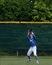 Lukas Prongos Baseball Recruiting Profile