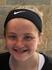 Samantha Newton Softball Recruiting Profile