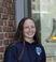 Sabrina Zimmerman Women's Soccer Recruiting Profile