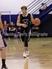 Gavin Fowler Men's Basketball Recruiting Profile