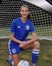 "Isabella ""Bella"" Lozier Women's Soccer Recruiting Profile"