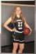 Grace Gleason Women's Basketball Recruiting Profile