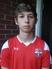 Dalton Hutchinson Men's Soccer Recruiting Profile