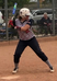 Taylor Johnson Softball Recruiting Profile