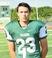 Dillon Altman Baseball Recruiting Profile