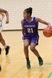 ShyAnne Mayhue Women's Basketball Recruiting Profile