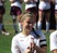Mary Cate Wright Women's Soccer Recruiting Profile