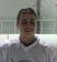 Tom Harrington Men's Ice Hockey Recruiting Profile
