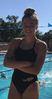 Randi Peters Women's Swimming Recruiting Profile