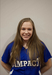 Hannah Dorley Softball Recruiting Profile