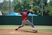 Alan Covarrubias Baseball Recruiting Profile