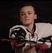 Cougar Fagan Men's Ice Hockey Recruiting Profile