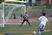 Tyler Dubon Men's Soccer Recruiting Profile