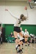 Leah Stephenson Women's Volleyball Recruiting Profile
