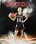 Jewel Watkins Women's Basketball Recruiting Profile