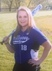 Lyndsey Evix Softball Recruiting Profile