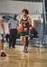 Noah Rasdall Men's Basketball Recruiting Profile