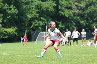 Greta Staley's Women's Soccer Recruiting Profile
