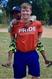 Austin Devinney Baseball Recruiting Profile