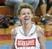 Edward Byers Men's Track Recruiting Profile