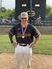 Dino Montico Baseball Recruiting Profile