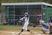 Mark Brady Baseball Recruiting Profile