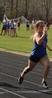 Rachael Cheeseman Women's Track Recruiting Profile