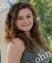 Emily Milano Women's Volleyball Recruiting Profile
