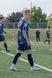 Andreas Hearn Men's Soccer Recruiting Profile