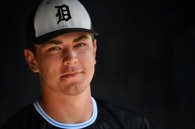 Daniel Gutierrez's Baseball Recruiting Profile