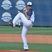 Henry Wallach Baseball Recruiting Profile