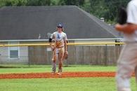 Garrett Moseley's Baseball Recruiting Profile