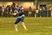 Robert Glanton Football Recruiting Profile
