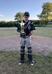 Jason Weldon Baseball Recruiting Profile