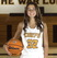 Susanna Rogers Women's Basketball Recruiting Profile