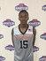 Oluwamayowa Otusanya Men's Basketball Recruiting Profile